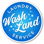 Washland Laundry Service - Lawrence, KS